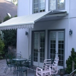 outdoor-awning
